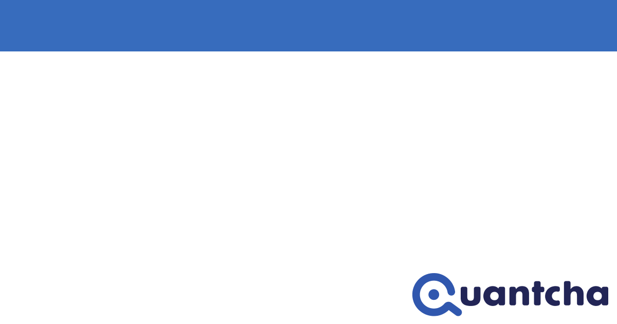 Opko stock options